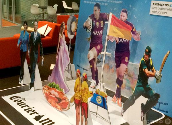 news-qld-queensland-custom-closeup-lasercut-cut-laser-brisbane-ipad-international-sydney-print-popup-stand-display-diarama