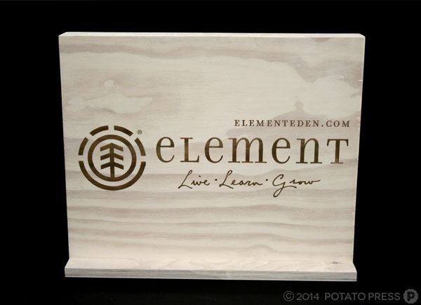 element-timber-pointofsale-sale-POS-eden-etch-wood-laseretch-stand-made-custommade-custom-bespoke-australia-goldcoast-gold-coast-brisbane-melbourne-sydney-design-cool-unique