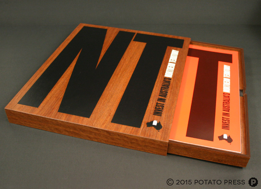custom-timber-presentation-folder-printed-wood-potato-press-australia-north-america-3