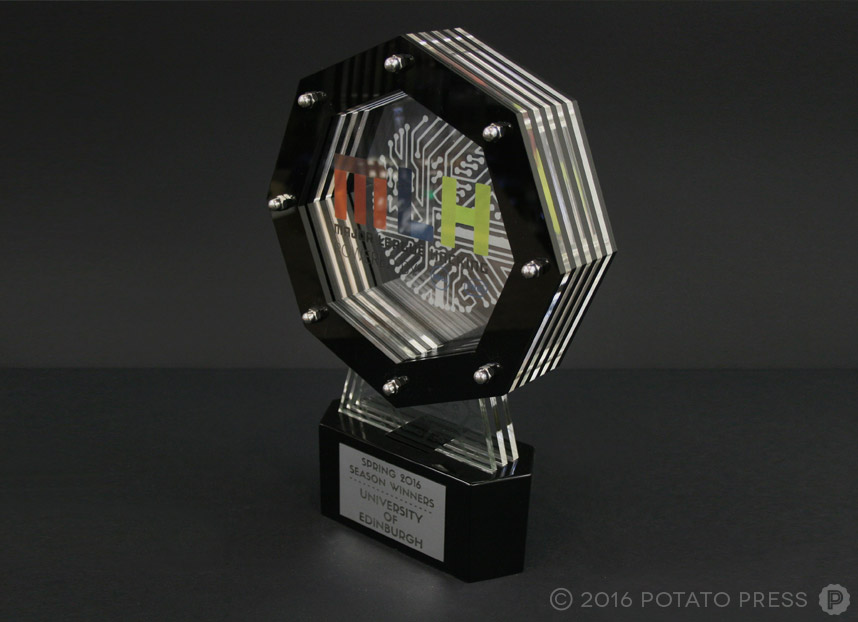 potato-press-layered-acrylic-custom-trophy-printed-transparent