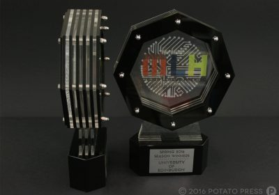 potato-press-layered-transparent-printed-acrylic-custom-trophy-side-view-detail-england