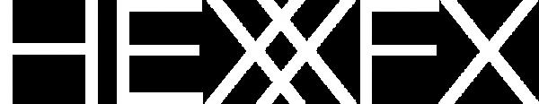 Hexxfx